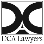 DCA Lawyers